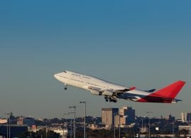 sydney-airport-03