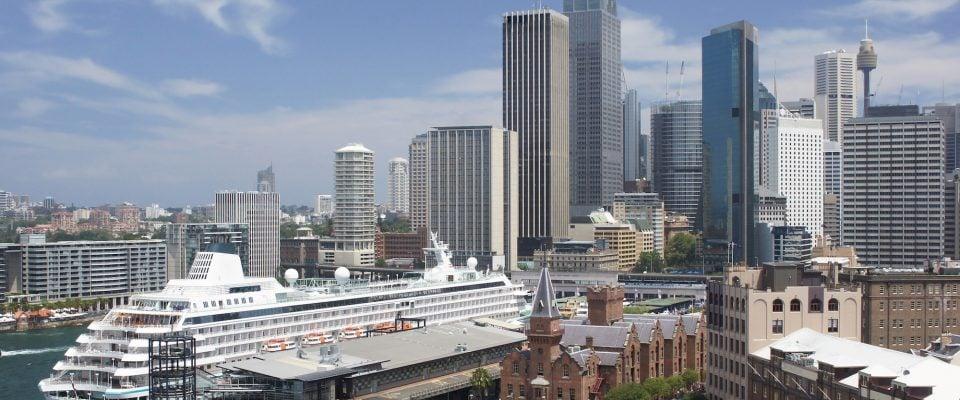 sydney-cruise-ship-02